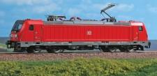 ACME 60465 DB Regio E-Lok BR 147 Ep.6