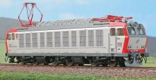 ACME 60498 Mercitalia Rail E-Lok Serie 652.066 Ep.6