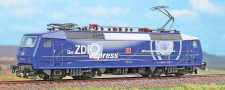 ACME 65378 DBAG E-Lok BR 120 Ep.5/6 AC