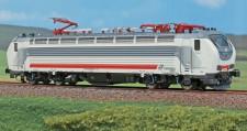 ACME 69214 FS E-Lok Serie E 403.014 Ep.6