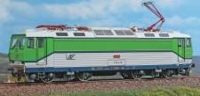 ACME 69316 FNM E-Lok Serie E 630-09 Ep.5