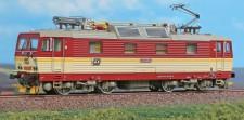 ACME 69553 CD E-Lok E-Lok Rh 371 005 Ep.5/6