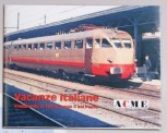 ACME 80011 Buch - Vacanze Italiane
