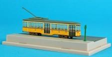 ACME AT00001 Straßenbahn Standmodell Milano 1501