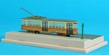 ACME AT00002 Straßenbahn Standmodell Milano 1508