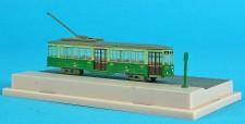ACME AT00003 Straßenbahn Standmodell Milano 1636