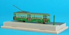 ACME AT00004 Straßenbahn Standmodell Milano 1651