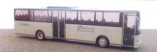 Blackstar BS00004 MB Intouro Busitalia Nord Veneto