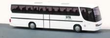 Blackstar BS00019 Setra S315 SITA weiß