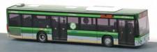 Blackstar BS00031 MB Citaro Stadtbus Autoguidovie/ATM