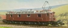 Blackstar FX-1110 BLS E-Lok Ae 6/8 Ep.2