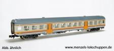 Blackstar FX-202 FS Personenwagen 1./2.Kl.Ep.4