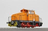 Hobby Trade AD255011 RAG Diesellok DH 440Ca Ep.6 AC