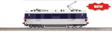 ViTrains 1090-1 SNCF E-Lok Serie BB 16500 Ep.5