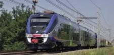 ViTrains 1100 FS Triebzug ME 073 3-tlg Ep.5