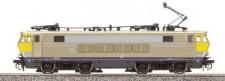 ViTrains 2168 SNCB E-Lok Serie 16 Ep.4
