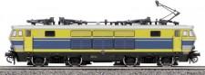ViTrains 2169 SNCB E-Lok Serie 16 Ep.4