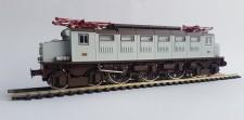 ViTrains 2799 FS E-Lok Serie E326 Ep.3b