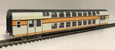 ViTrains 3159 SNCF Doppelstockwagen 1.2.Kl Ep.4