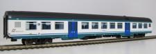 ViTrains 3169 FS Personenwagen 2.Kl. Ep.6