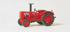 Preiser 17934 Fahr Ackerschlepper