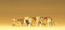 Preiser 20380 Tiger