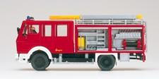 Preiser 31128 MB 1019 AF Ziegler LF16 FW