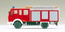 Preiser 31144 MB 1019 AF Ziegler SW2000 FW