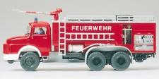 Preiser 31163 MB LAK2624 FTLF8000 FW
