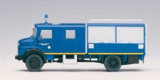 Preiser 31168 MB LA911 MKW72 THW