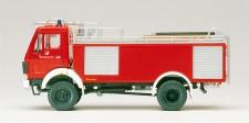 Preiser 31178 MB 1922 AK Bachert TLF 24/50 FW