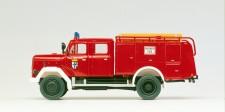 Preiser 31218 Magirus 150 D TLF16 FW