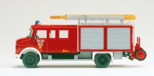 Preiser 31230 MB LAF1113 LF16 FW