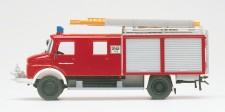 Preiser 31280 MB LAF1113 Lentner LF16TS FW