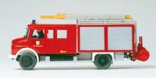 Preiser 35013 Löschgruppenfahrzeug LF 16. MB LAF 1113