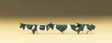 Preiser 88575 Kühe