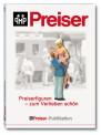 Preiser 96001 Preiserfiguren - zum Verlieben schön