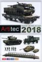 Artitec 013 Militär Katalog