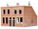 Artitec 10.101 Doppelte Arbeiterwohnung