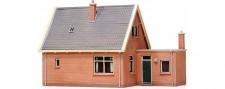 Artitec 10.115 Haus mit Satteldach