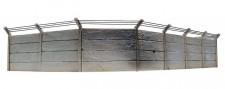 Artitec 10.185 Betonmauer-Set