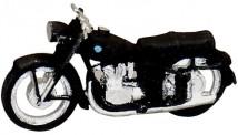 Artitec 10.271 BMW R25