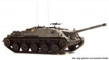 Artitec 1160002 Kanonenjagdpanzer BE