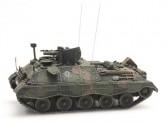Artitec 1160009 Jagdpanzer Jaguar 2 BW