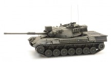 Artitec 1160013 Kampfpanzer Leopard 1 NL
