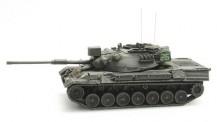 Artitec 1160014 Kampfpanzer Leopard 1 BE