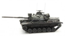 Artitec 1160016 Kampfpanzer M48 A2 G A2 BW