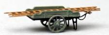 Artitec 14.152 Leiterwagen