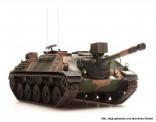 Artitec 1870001 Kanonenjagdpanzer BW