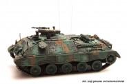 Artitec 1870003 Jagdpanzer Jaguar 1 BW